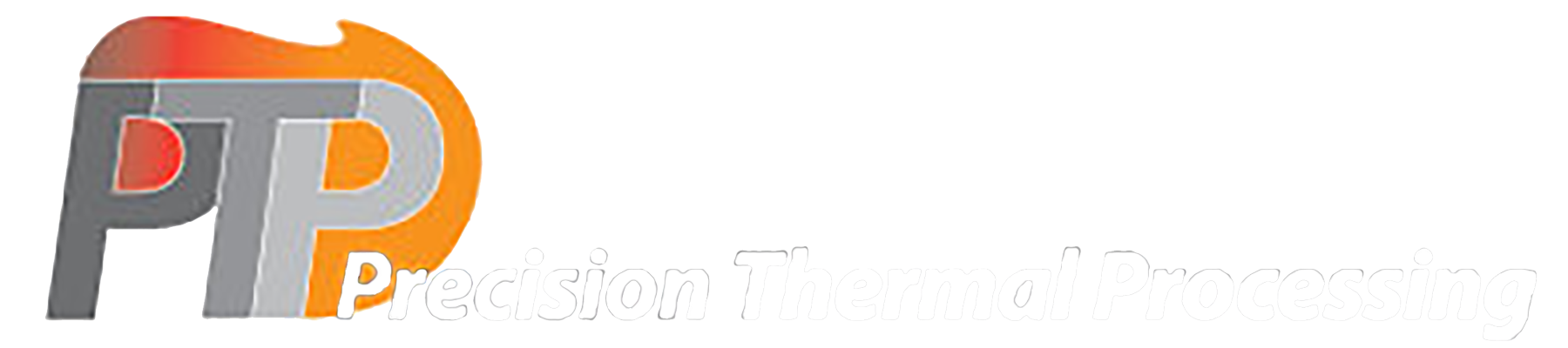 Precision Thermal Processing logo